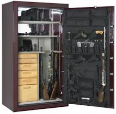 maximum security safes current issues related to safes and