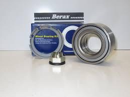 lexus is300 wheel bearing front wheel bearing kit fit renault espace renault megane renault