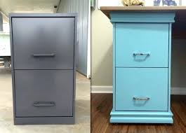 2 drawer file cabinet amazon fireproof file cabinet amazon file cabinets astonishing fireproof 2