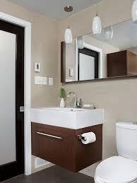contemporary bathroom ideas on a budget the 25 best contemporary bathroom scales ideas on