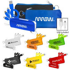 bar mitzvah favors powerbank cord set tech bar mitzvah or bat mitzvah party favor
