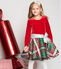 best clothing deals for black friday kids clothes clothing for children macy u0027s