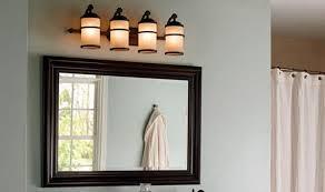 bathroom light fixtures modern choosing bathroom light fixtures bathroom ideas indoor nautical
