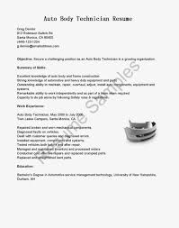 resume sle for management trainee position salary automotive and motor vehicles education and training resume resume