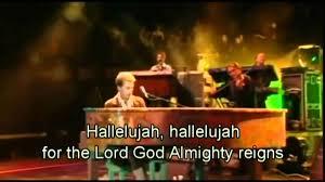 best christian worship songs michael smith agnus dei with lyrics best christian worship