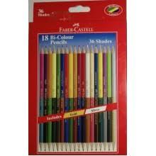 classmate pencils classmate invento mathematical drawing instruments