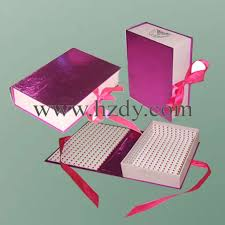 where can i buy a gift box best 25 cardboard gift boxes ideas on small gift