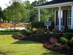 Tuscan Backyard Landscaping Ideas with Simple Landscape Tuscan Style Backyard Landscaping Pictures Using