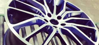 custom wheel color dos and don u0027ts wheelkraft
