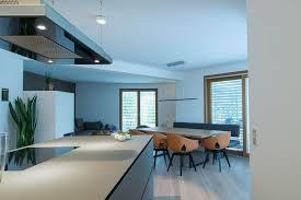 Wohnzimmer Und Esszimmer Farblich Trennen Beispiele Für Offene Küchen 7 Ideen Als Inspiration Für Deine