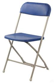 rental folding chairs chair rentals cook party rentals rent your chair today