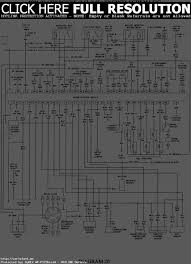 diagrams 10001387 jeep cherokee wiring diagram u2013 1999 jeep