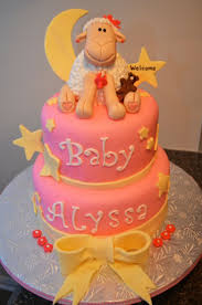 13 best rozebud u0027s baby shower cakes images on pinterest baby