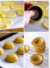 cuisine trucs et astuces épinglé par estee zaloumis sur cookies goûter de