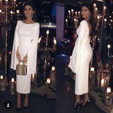 turkish muslim evening dresses nz buy new turkish muslim evening
