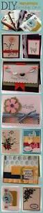 handmade birthday card ideas the crafty blog stalker