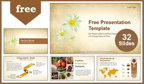 Google Slides Ppt Free Google Slides Themes Powerpoint Templates Ppt Free