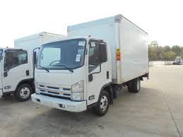 isuzu landscape truck isuzu cars for sale in arizona isuzu landscape truck oxyir us