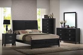 furniture appealing solid wood furniture sets for modern bedroom