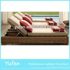 French Chaise Lounge Sofa by Outdoor High Chaise Lounge Outdoor High Chaise Lounge Suppliers