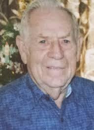 Dr Barnes Enid Ok Evans Funeral Homes Obituaries July 2014
