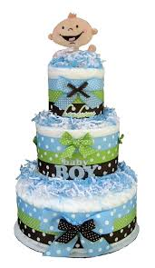 38 best diaper cakes images on pinterest diapers baby shower