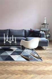 97 Best Farrow U0026 Ball by 92 Best Wall Colours Images On Pinterest Living Room Ideas At