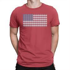 Flag Pic Super Flag Unisex T Shirt U2013 Crowdmade