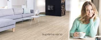 Laminatboden Laminate Flooring Laminate Floor Supreme Vario