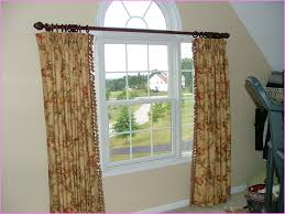 Palladium Windows Window Treatments Designs Window Treatments For Arched Windows Shapes Inspiration Home