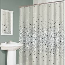 Environmentally Friendly Shower Curtain 23 Best Shower Curtains Images On Vinyl Shower