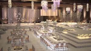 luxury wedding planner dubai luxury wedding planner