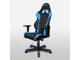 Racing Seat Office Chair Dxracer Racing Series Oh Rw106 Nb Newedge Edition Racing Seat