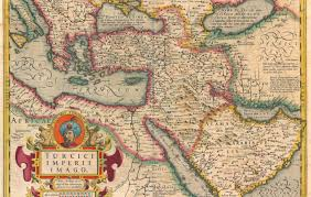 The Ottoman Turks The Sephardic Exodus To The Ottoman Empire My Learning