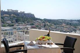 astor hotel athens greece booking com