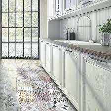 tapis de sol cuisine moderne tapis pour cuisine moderne rawprohormone info