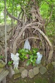 Memorial Garden Ideas Memorial Garden Ideas Create A Space To Honor Your Loved One