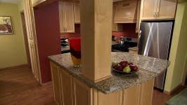 kitchen island installation kitchen island installation diy