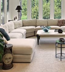where to buy upholstery cleaner upholstery cleaning leeds bradford rhino rocks