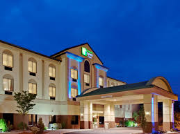 Comfort Inn Hackettstown Nj Holiday Inn Express U0026 Suites Newton Sparta Hotel By Ihg