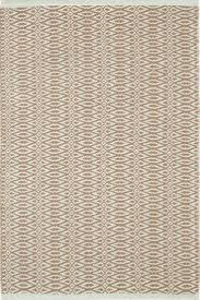 Couristan Antelope Carpet 92 Best Rugs Images On Pinterest Flooring Living Room Ideas And