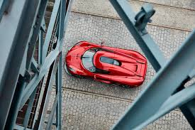koenigsegg regera key pictures of car and videos 2016 koenigsegg regera supercarhall