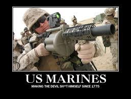 Funny Marine Memes - top 10 marine corps memes