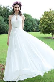 Buy Wedding Dress Online Buy Cheap Wedding Dresses Online Customized Wedding Dresses