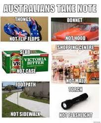 Funny Australia Day Memes - australian humor that will crack you up stuff that makes ya say