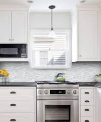 kitchen backsplashes with white cabinets kitchen backsplash ideas backsplash com