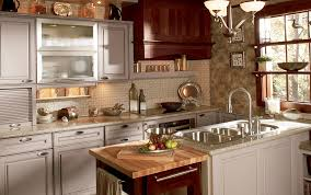 Wellborn Cabinets Ashland Al Our Products