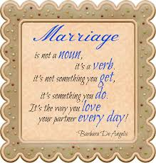 wedding wishes quotations wedding wishes quote for friend 1000 images about wedding quotes on