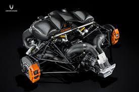 koenigsegg ccr engine 1 6 koenigsegg one 1 engine frontiart diecast international forum