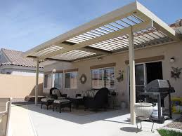 Superior Awning Van Nuys 38 Best Ideas For The House Images On Pinterest Patio Shade